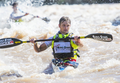 Exciting Pink Lady SA K1 Champs on the cards
