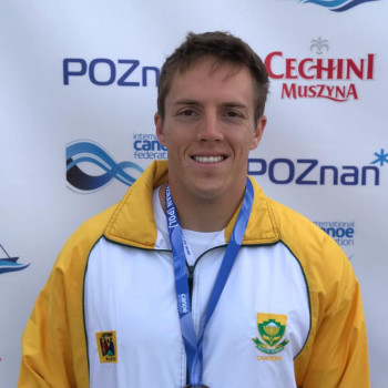 Coetzee-Medal